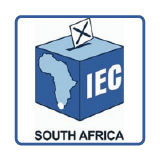 Electoral Commission of South Africa