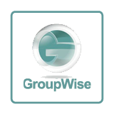 Groupwise webmail for DHA officials