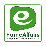 eHomeAffairs online application portal